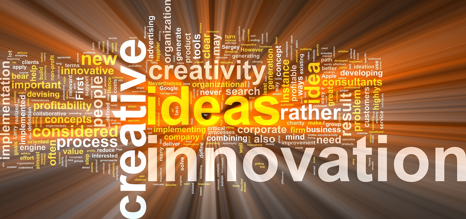 innovation and success The latest news, videos, and discussion topics on innovation.