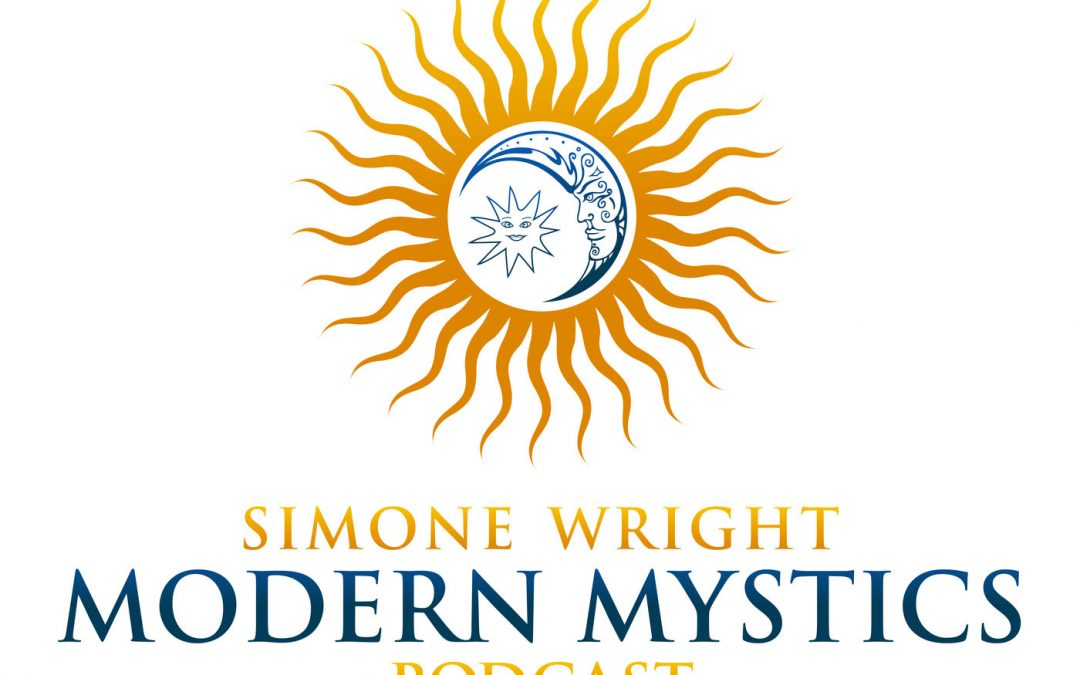 Ep.00- Welcome to Modern Mystics – Remembering Who You Really Are
